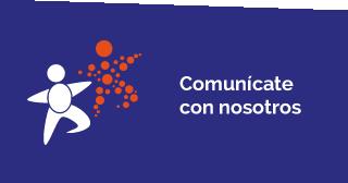 bn-comunicate
