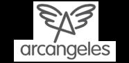 Fundación Arcángeles