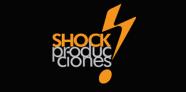 Shock producciones